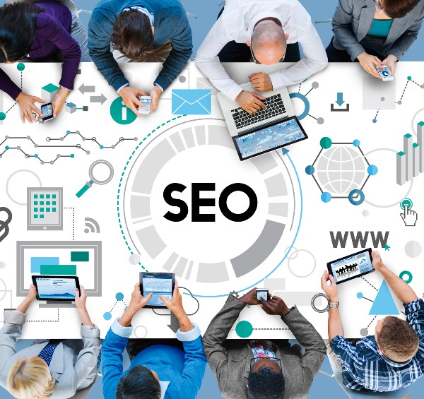 SEO localization and its hidden gems