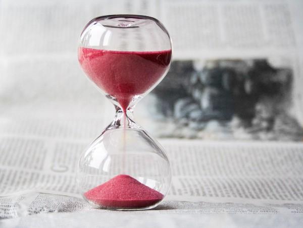 translation memory saves time