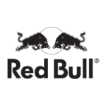 taia-customer-red-bull