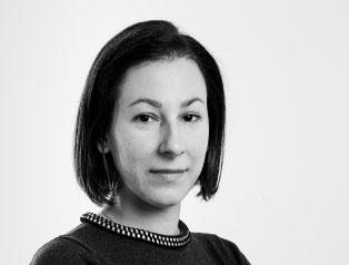 Irena Krunic Stevanovic, Translator