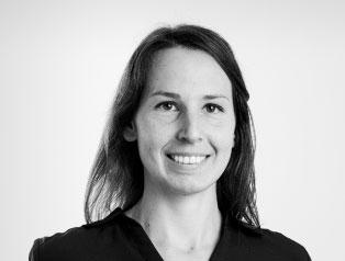 Tanja Sukic, Translator and Project Manager