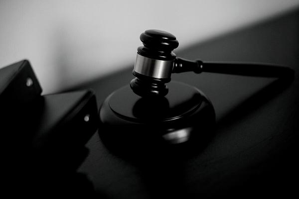 Legal translations at Taia Translations
