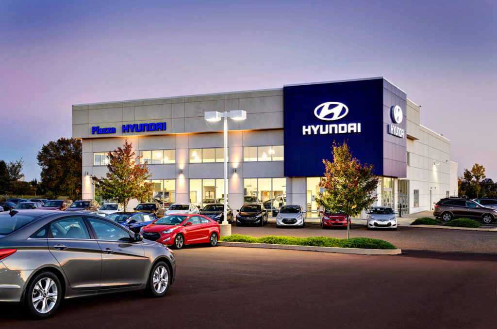 How Catapult Helped Hyundai Shorten Their Translation Time by More Than 60% 3