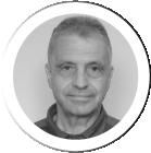 Aleksander Stojanovič