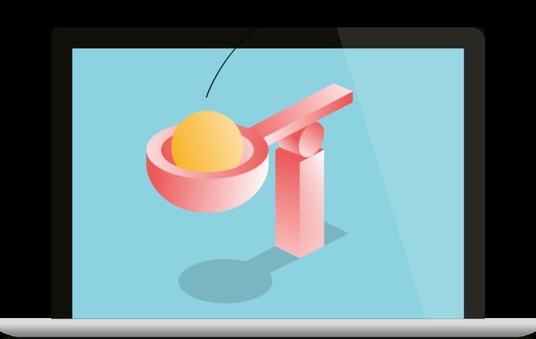 Taia's new translation tool Catapult