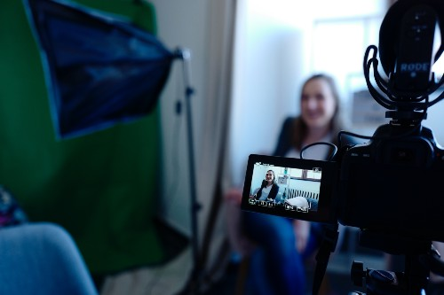 Translating subtitles: The Crown Jewel of Your Video Content 5
