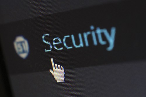 secure translation process
