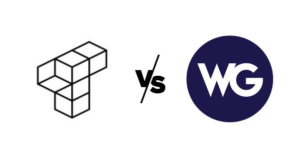Discover the best Weglot alternative