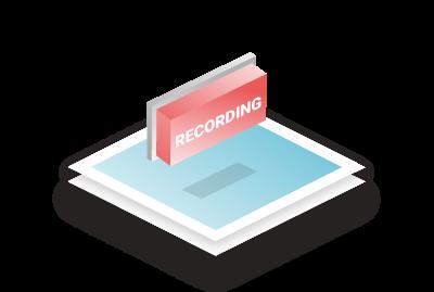 Taia translation audiovisual