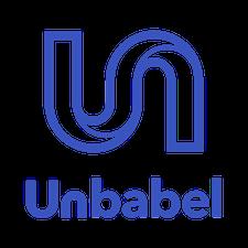 Gengo vs. Unbabel 4