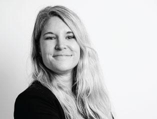 Project Manager Carmen Boceta