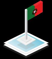 Spanish to Portuguese translation