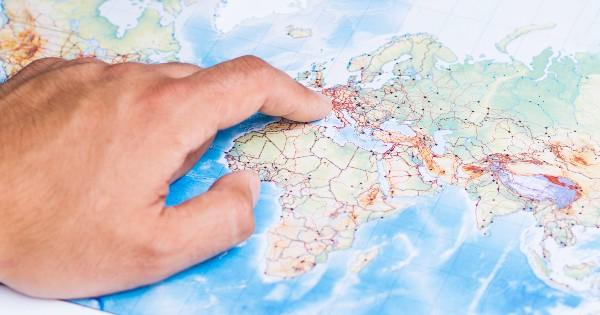 Top 5 Benefits of a Multilingual Website 8