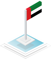 English to Arabic Translations 13