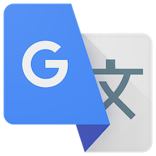 Google Translate vs. Lokalise: Which is the best translation tool of 2021? 2