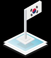 English to Korean Translation 10