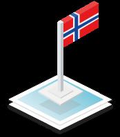 English to Norwegian Translation 25