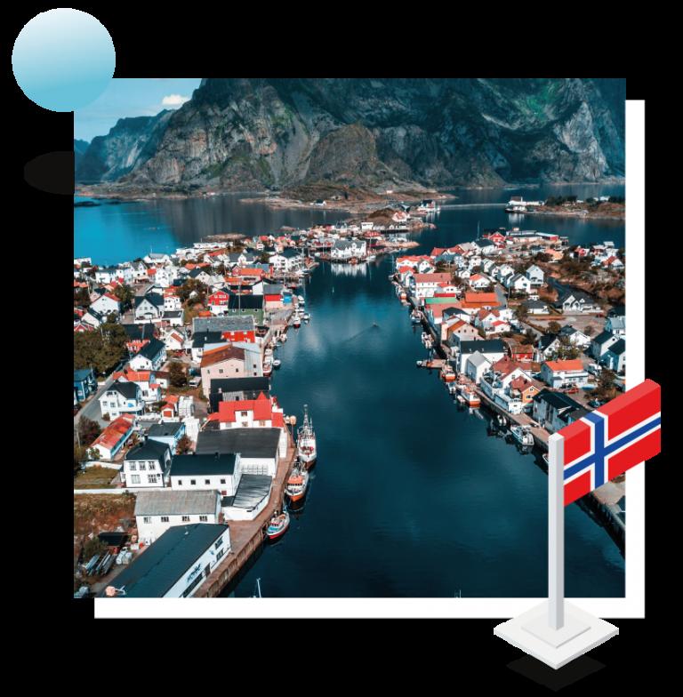 English to Norwegian Translation 1