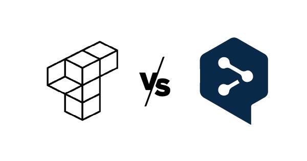 Catapult vs. DeepL: Discover the best DeepL alternative