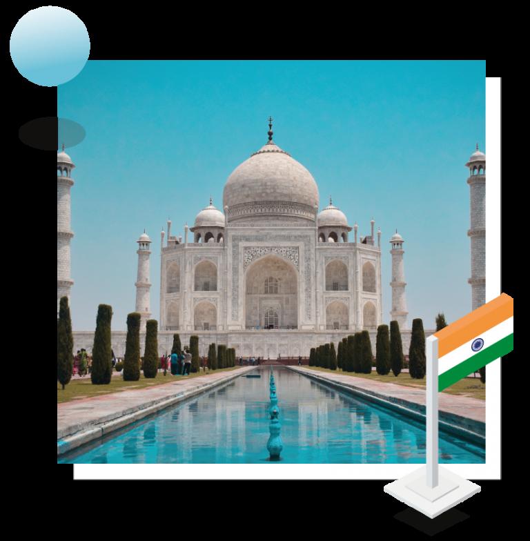 English to Hindi Translations 1