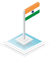 English to Hindi Translations 9