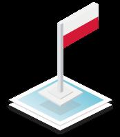 English to Polish Translations 10