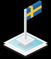 English to Swedish Translations 12