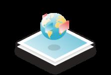 Taia translations global