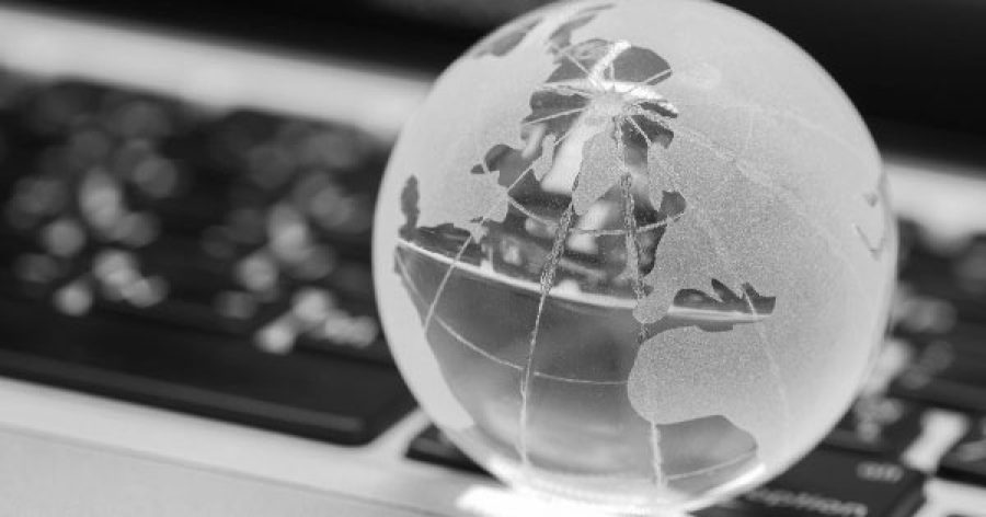 Translation helping you conquer the global market