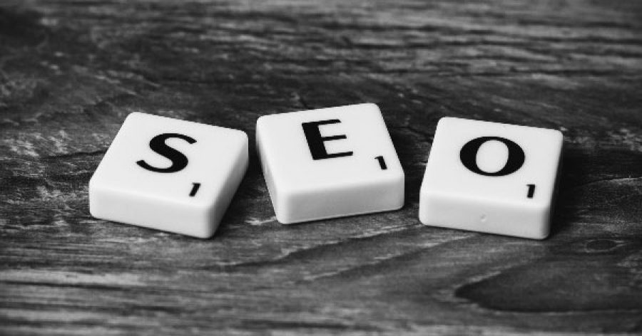 Include SEO localization to your marketing plan
