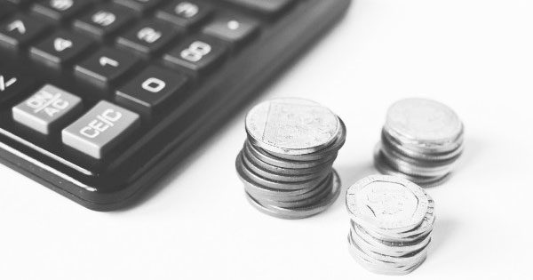 Taia's budget-friendly and quick translations