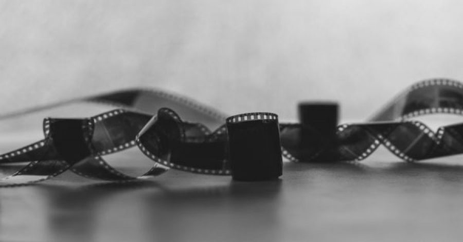 subtitles and transcription boosting your content