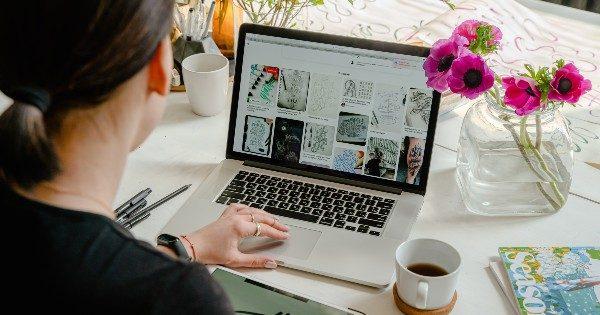 website translation for your business